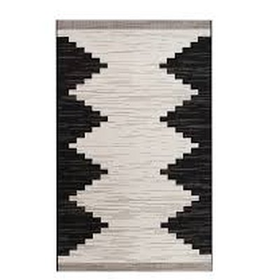 Project62 Mod Desert Outdoor Rug