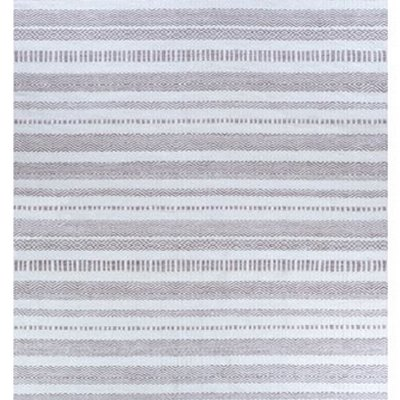 Couristan Inlet Sea Girt Boardwalk Area Rug