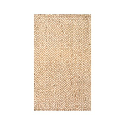 Rugsusa S Amazing Braided Bonanza Sale Is Filled With Jute