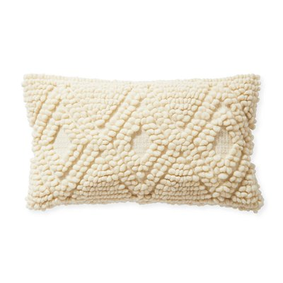 Amalie Pillow Cover