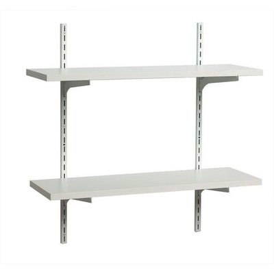 Fielding Standard and Bracket Shelf Kit