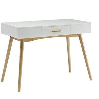 Convenience Concepts Desk