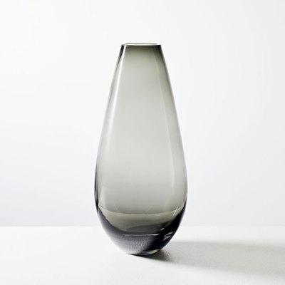 Foundations Vase