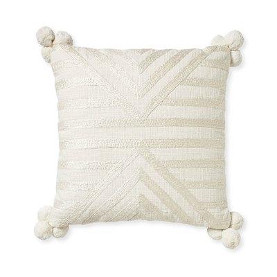 Sarasota Pillow Cover