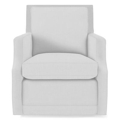 Grady Swivel Chair