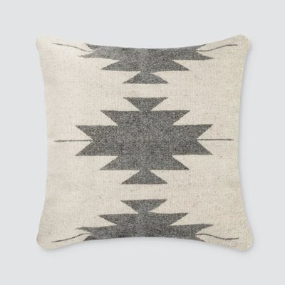 Tobala Pillow