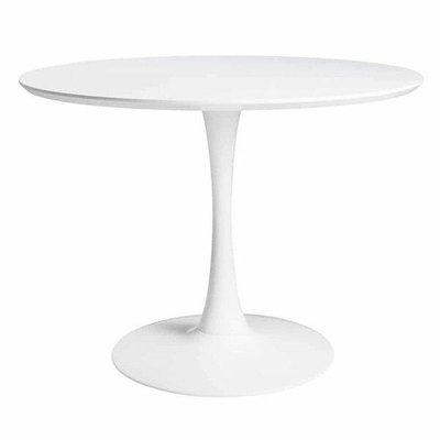 Guillot Dining Table