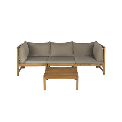 Safavieh Lynwood Modular Sectional