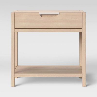 Project 62 Porto Nightstand