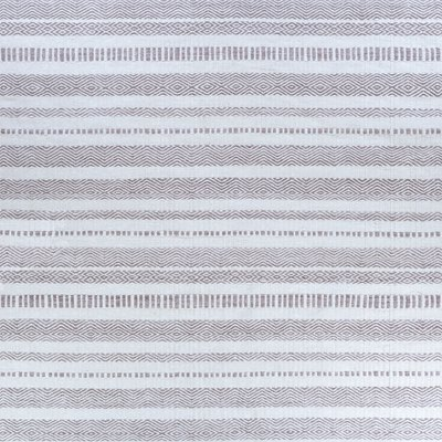Couristan Indoor/Outdoor Area Rug