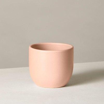 Small Grant Ceramic Planter
