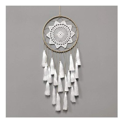 Artilady Handmade Dream Catcher