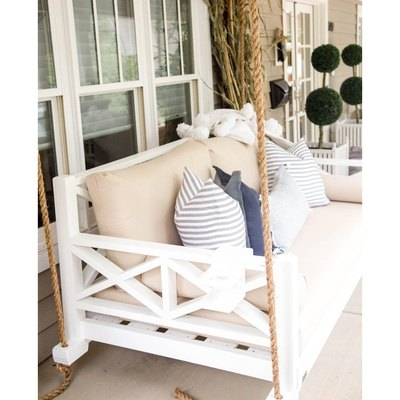 The Westhaven Bed Swing