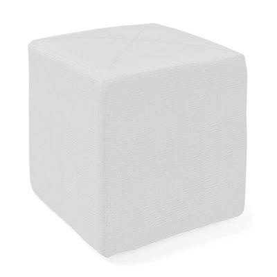 Harrison Swivel Cube