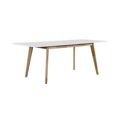 Handy Living Windsor Table