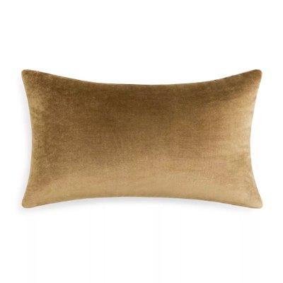 Yves Delorme Berlingot Pillow