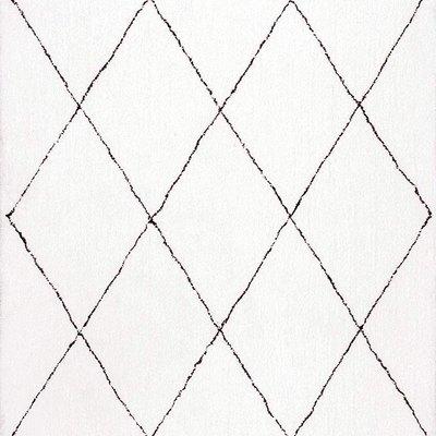 nuLOOM Hand-Tufted Armitra Rug