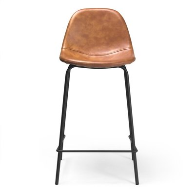 Sigfred Counter Stool