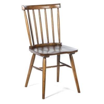 Belham Living Windsor Dining Chair