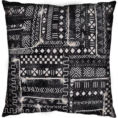 Platz Pillow Cover