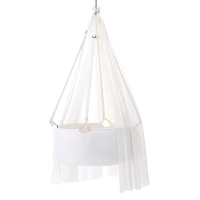 Leander Cradle Canopy