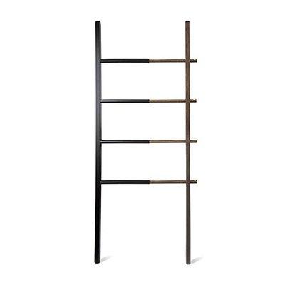 Umbra Hub Blanket Ladder