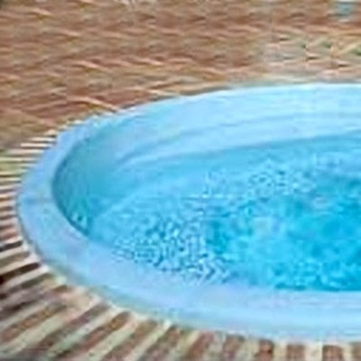 How to Build an Inground Hot Tub