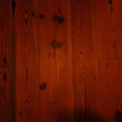 How Does Polyurethane Protect Wood?