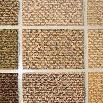 How to Install Carpet Transition Strips
