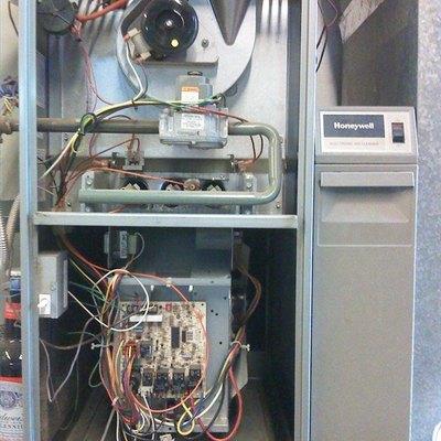 gas furnace blower motor wiring wiring diagram online rh 14 2 lightandzaun de
