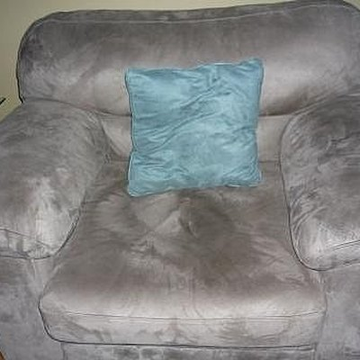 How to Care for Microfiber Furniture