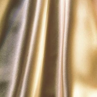How to Wash Polyester Satin
