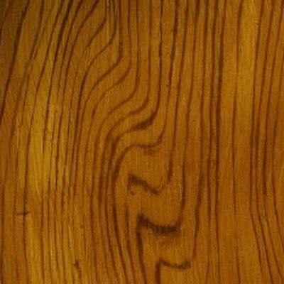 How to Treat Untreated Lumber for Moisture