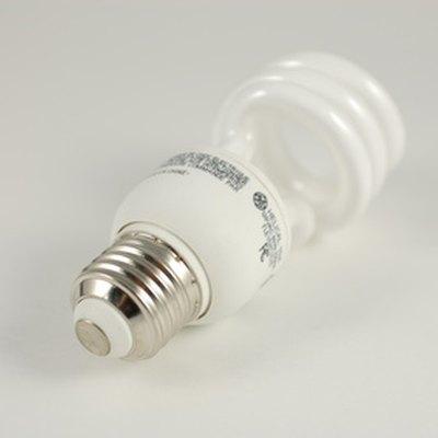 What Is a Class A Light Bulb?