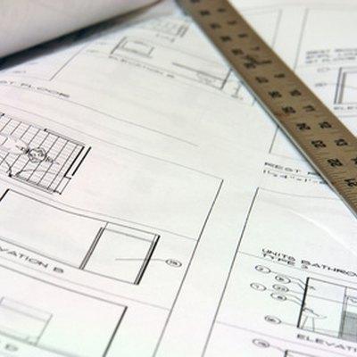 What Are Schematic Designs?