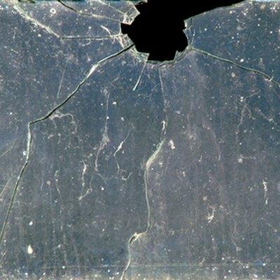 How to Repair Pella Windows