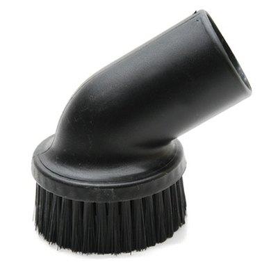 How to Clean a Vornado Fan