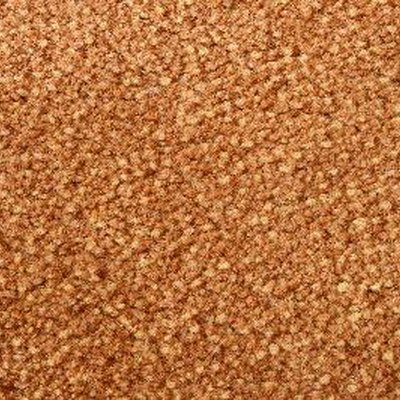 How to Install Carpet Without a Stretcher