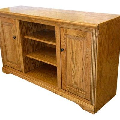 Sauder Furniture Assembly Instructions