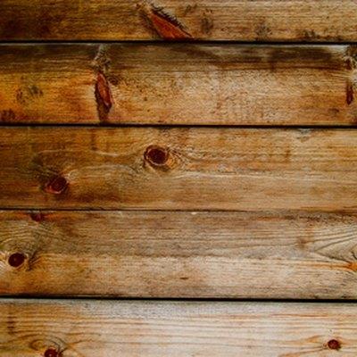 Acrylic Impregnated Hardwood Floors Pros & Cons
