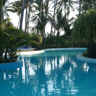 How Often Do You Need to Change Pool Water?