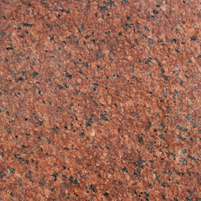 The Difference Between Avanza & Granite