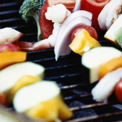 How to Build Your Own Boma Braai