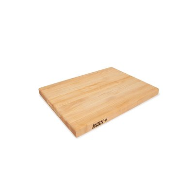 John Boos Maple Wood Cutting Board
