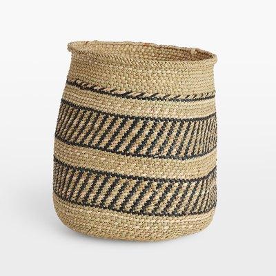 Iringa Plant Basket