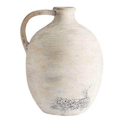 Extra Large Artisan Vase