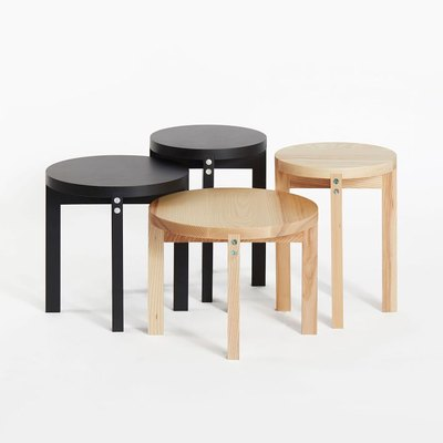 Good Thing Pearl Side Table