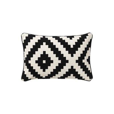 IKEA Lappljung Cushion Cover