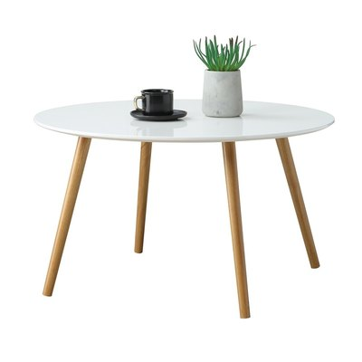 Carson Carrington Odda Coffee Table
