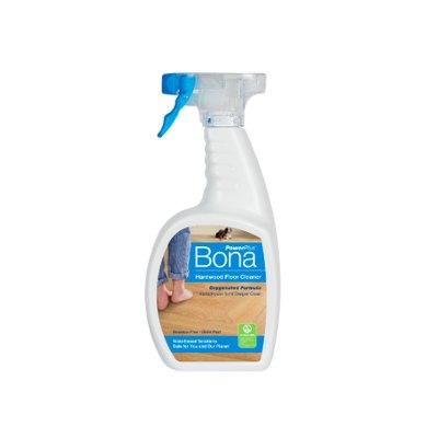 Bona PowerPlus Hardwood Floor Deep Cleaner